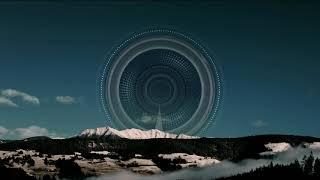 Rauschhaus - Same Road (Kris Davis Remix) [Plaisirs Sonores Records]
