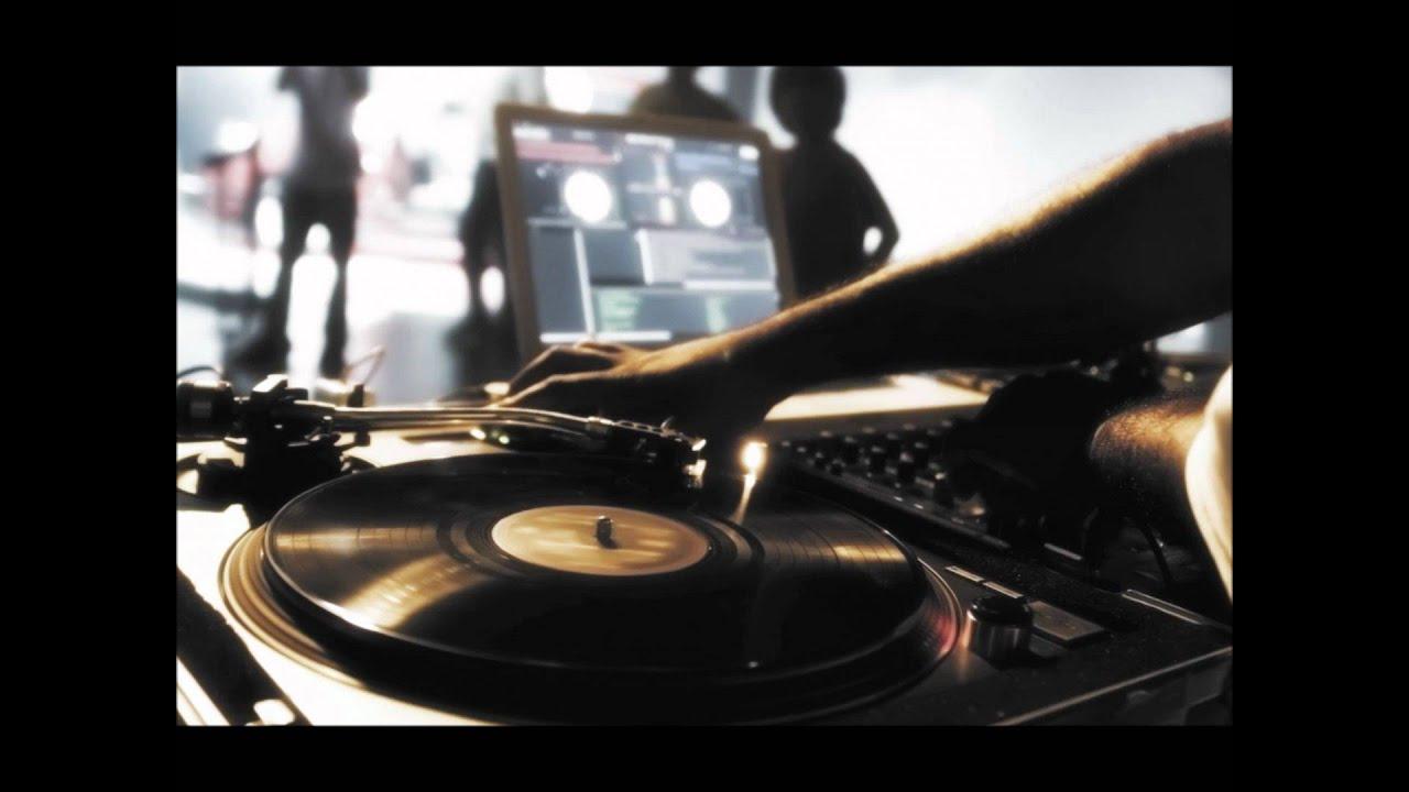 Download THE GLITZ at Fusion Festival 2012