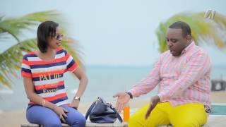 Burundi Live : The Fun Ep2 : Humour sur la tricherie à l'école secondaire