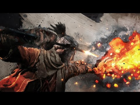 Buy Sekiro™: Shadows Die Twice from the Humble Store