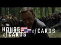 Download House of Cards - Season 2 | Teaser Trailer [HD] | Netflix