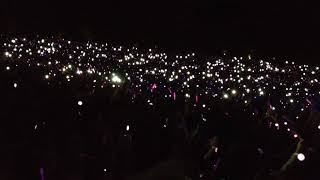 One More Light - Linkin Park & Friends - Hollywood Bowl