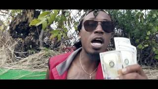 Nuh Seh Nuttin [SteamY] - RUN FI DI MONEY