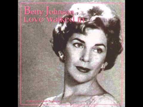 Betty Johnson - What A Difference A Day Makes mp3 baixar