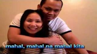 wedding Anniversary song  by Dingdong Avanzado (maghihintay sa