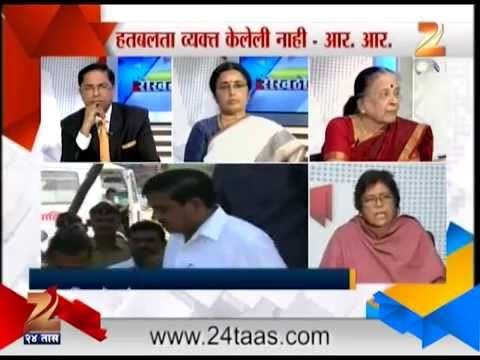 11th June 2014 Rokhthok Discussion On Ashurakshit Gurha