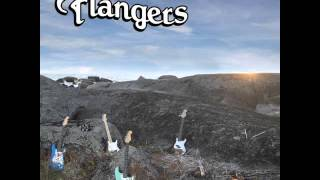 Flangers - Yö kerran unhoa annoit