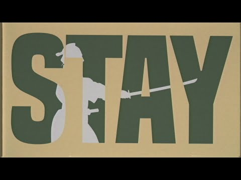 Snak The Ripper & Jarren Benton - Stay Away (Official Lyric Video)Kaynak: YouTube · Süre: 2 dakika48 saniye