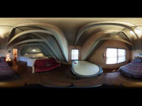 Moose Tracks | 1 Bedroom | 1 Bath | Gatlinburg Cabin from YouTube · Duration:  3 minutes 5 seconds