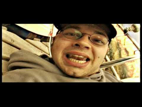 Download 4 5 6 - Sebe Mi Daj (Offical Music Video)