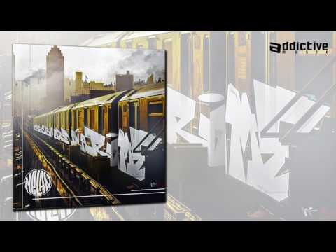 Youtube: Melan – 14 on sen tape feat Stick prod Shaolin