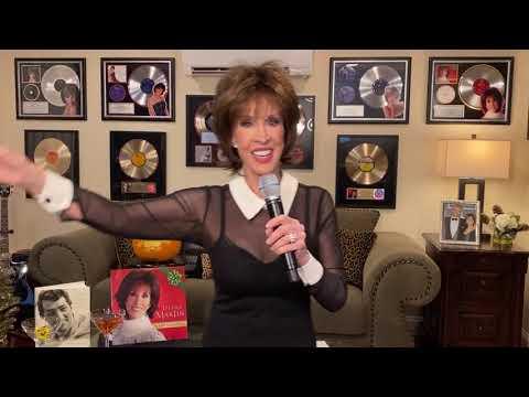 Deana Martin LIVE! Show #36