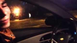 Видео отзыв после Чип-тюнинга chevrolet cruz 1.6 at. (Vk.com/chipclub30ru)(через YouTube Объектив., 2015-01-09T04:45:27.000Z)