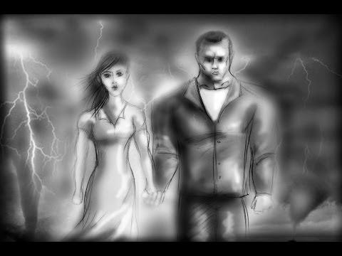 познакомиться вампиром