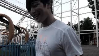 Jeong Jinwoon (정진운) - You Walking Toward Me (걸어온다) (Official Music Video)