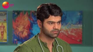 Anjali - अंजली - Episode 192 - January 18, 2018 - Best Scene