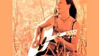 Celeste Carballo - No me voy a olvidar