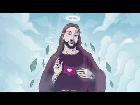 "(FREE) Drake - ""Saints"" Type Beat  