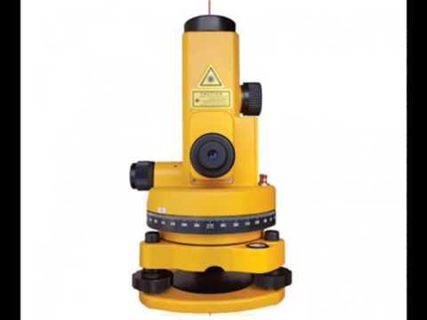 Jual Ruide Plummet Laser ML 401.Hub 02122542747