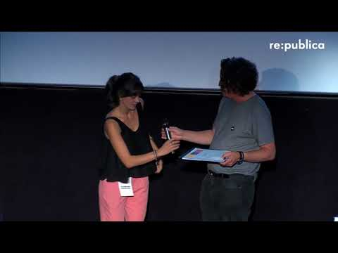 re:publica Thessaloniki 2017 – Goodbye #rpTHE, see you at #rp18! on YouTube