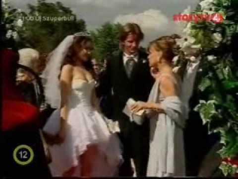 Vad angyal-Az esküvő/Muneca Brava-The Wedding videó letöltés