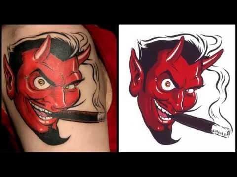 plantillas y dise os de tatuajes youtube