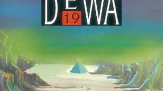 Full Album DEWA 19 Album Perdana 1992 CD QUALITY