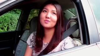 Налог на движимое имущество, Бишкек(Мэрия города Бишкек и Государственная налоговая служба КР призывают горожан оплатить налог на движимое..., 2016-09-01T05:56:36.000Z)