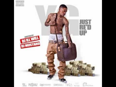 YG - Im Good