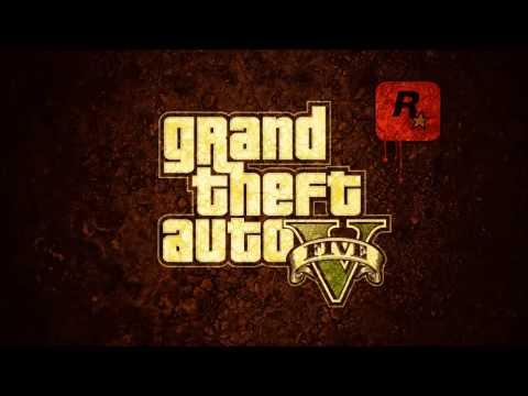 A$AP Rocky feat  Aston Matthews  Joey Fatts R Cali