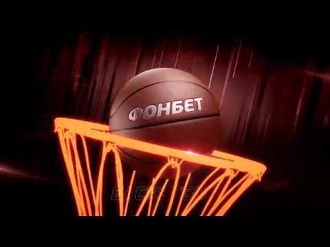 Видео Букмекерская контора хоккей с мячом