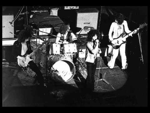 TEA - Good Times 1974.wmv