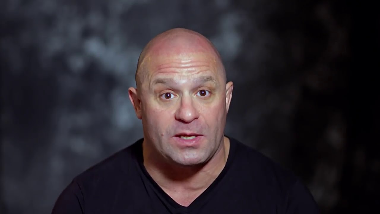 Download Dana White: Lookin' for a Fight – Season 2 Ep.4