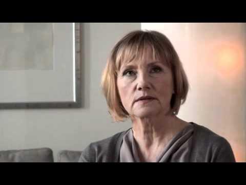 Ausschnitt neues Demoband Ruth Reinecke 2011 - Age...
