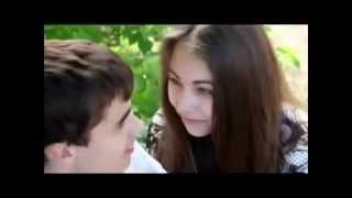 История любви подростков(задай мне вопрос и в следующим видео я на него отвечу я вас всех люблю))) аск: http://ask.fm/ytsepaeva., 2015-01-25T16:02:06.000Z)
