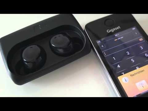 Bragi The Dash - 1.4. Voice Quality Phone Calls