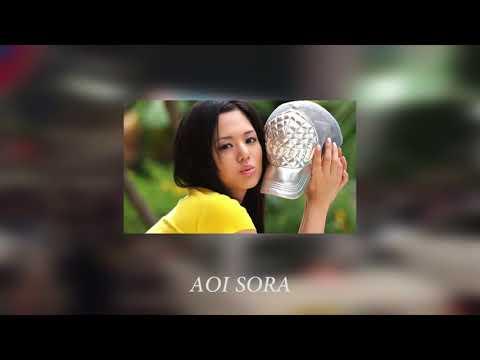 Cover Lagu NGAKAK !!! Lagu Lucu Buatan Anak Indonesia ini Heboh di Jepang HITSLAGU