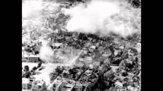 2 мировая война фото хроника часть-1