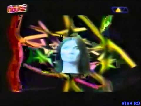 Super Vario Brothers - Freeride ( Berlin House 2001 @ VIVA TV )