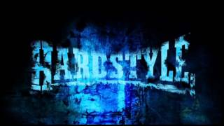 Hardstyle mix by Jation