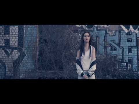 Stargate - Waterfall ft. P!nk, Sia (Cover by Zuka)