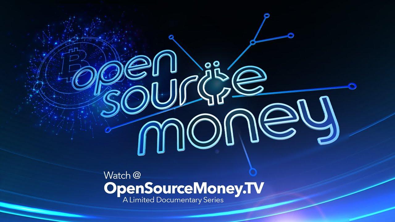 """Con """"Open Source Money"""" conoceremos de cerca el tipo de proyectos empresariales que pueden generarse a partir de las criptomonedas. Todo ello a través de Discovery Science Channel."""