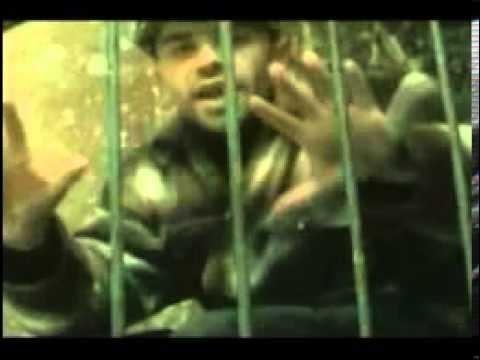 ATENTAT - CINE BATE LA FEREASTRA MEA parodie dupa FLORIN PESTE)