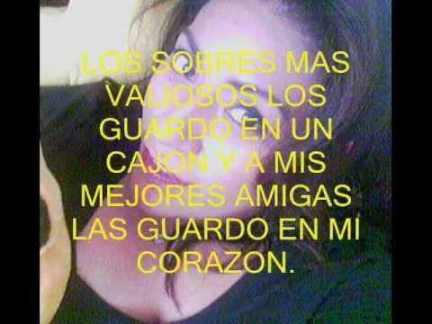ISADORA DUNCAN. -CELIA CRUZ-