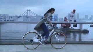 欅坂46   サイレントマジョリティ