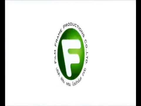 Film Frame Productions Co Ltd Logo
