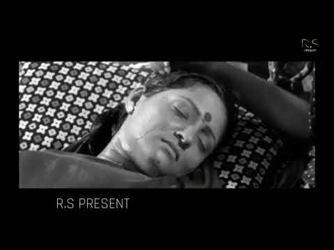 Ramai Bai Ambedkar||विनम्र अभिवादन|| Whatsapp Status 👌👌👍