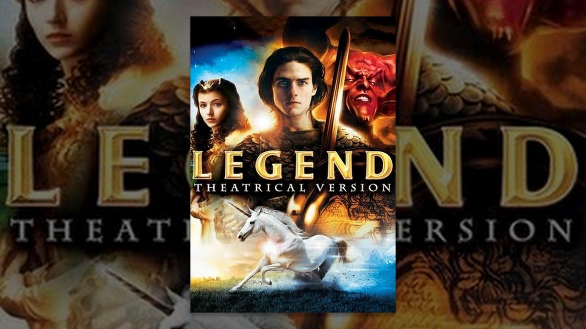 Download Legend