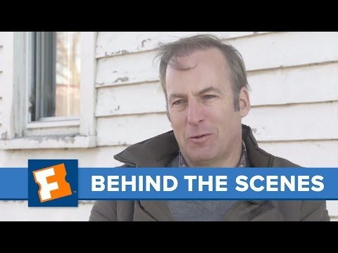 Nebraska Featurette | Behind the Scenes | FandangoMovies