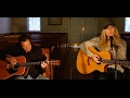 Tin Man Miranda Lambert cover Katie Anne Clark video & mp3